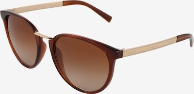 VERSACE Sunčane naočale u smeđa, Pregled proizvoda