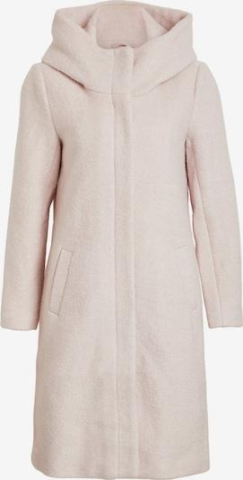 Palton de primăvară-toamnă OBJECT pe roz, Vizualizare produs