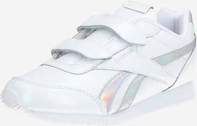 Reebok Classic Sneaker 'Royal Classic Jogger 2' in weiß, Produktansicht