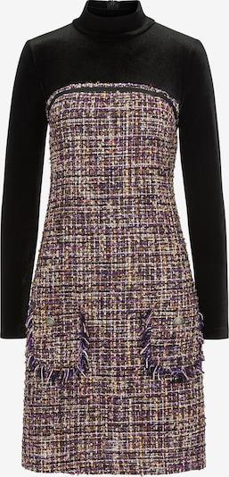 Nicowa Dress in Mixed colors, Item view