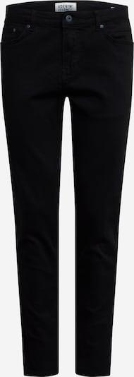 !Solid Jeans 'Ryder Black 295 Str' in schwarz, Produktansicht