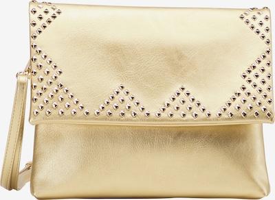 myMo at night Crossbody bag in Gold, Item view