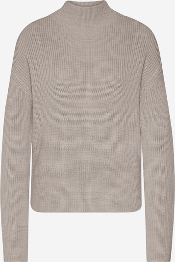 Filippa K Pulover 'Willow Sweater' u bež, Pregled proizvoda