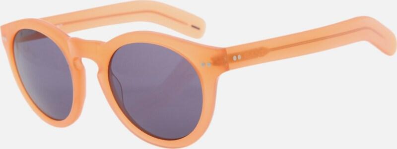 Glove Sonnenbrille Gwsnye-pe-2