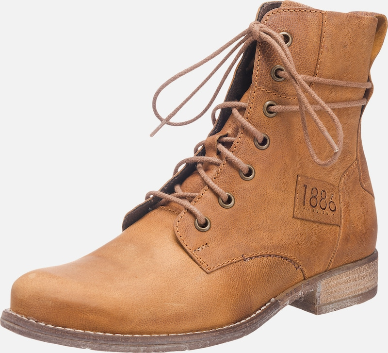 offer discounts reasonably priced affordable price JOSEF SEIBEL Online Shop | ABOUT YOU
