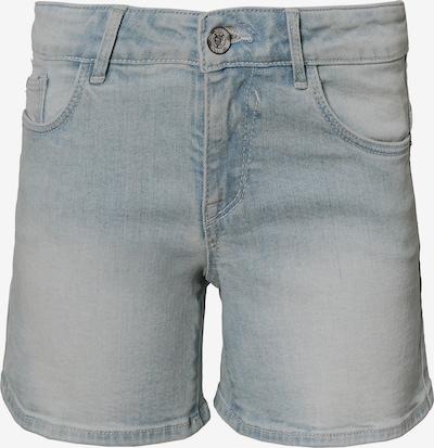 GARCIA Jeansshorts in blau, Produktansicht