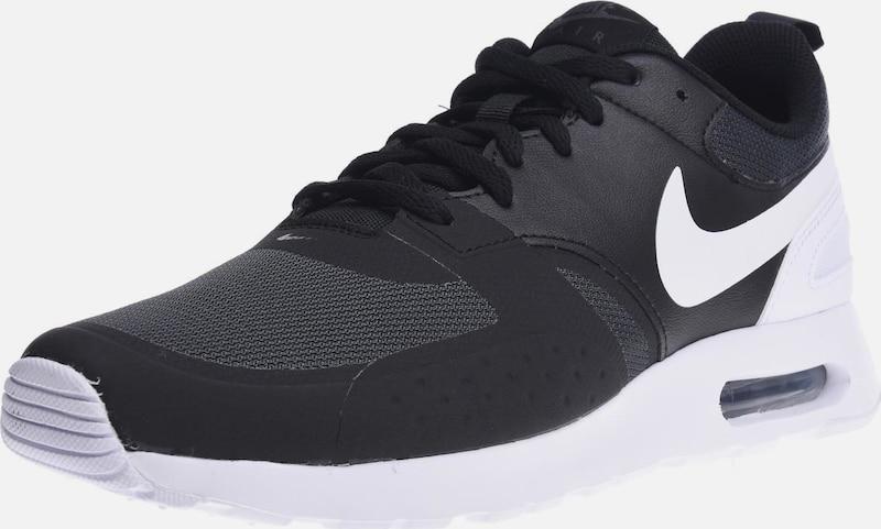 Nike Sportswear | 'Air Max Vision' Sneaker