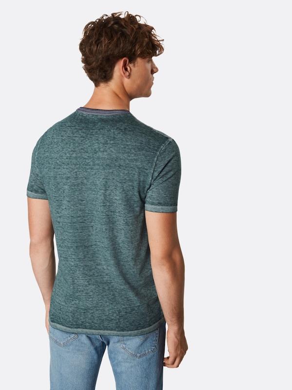 In Groen Gap In Shirt Shirt 'burnout' In 'burnout' 'burnout' Groen Gap Shirt Gap kXuOZPi