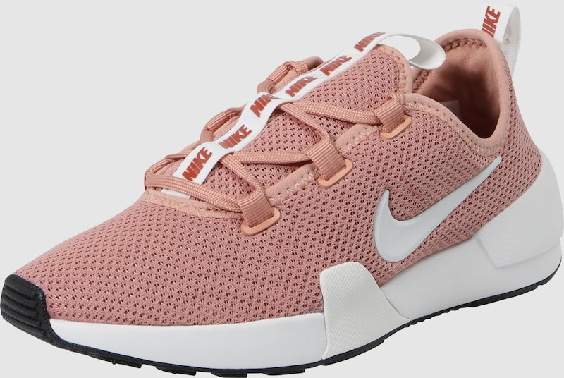 Nike Sportswear Turnschuhe 'ASHIN MODERN Textil Großer Rabatt