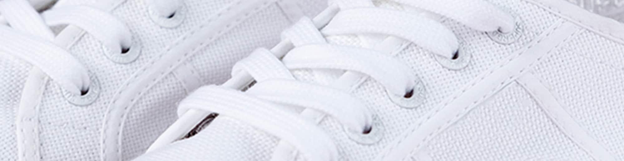 Palladium Schuhe online finden bei ABOUT YOU