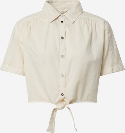 ONLY Tričko 'LOTUS-NEOLA' - béžová, Produkt