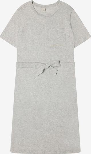 ESPRIT Kleid in hellgrau, Produktansicht
