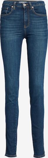 SoSUE Jeanshose in blau, Produktansicht