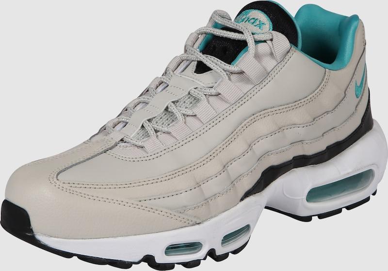 Nike Sportswear | Sneaker 'Air Max 95 Essential'