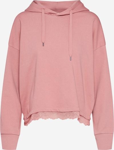 rózsaszín ABOUT YOU Tréning póló 'Charleen', Termék nézet