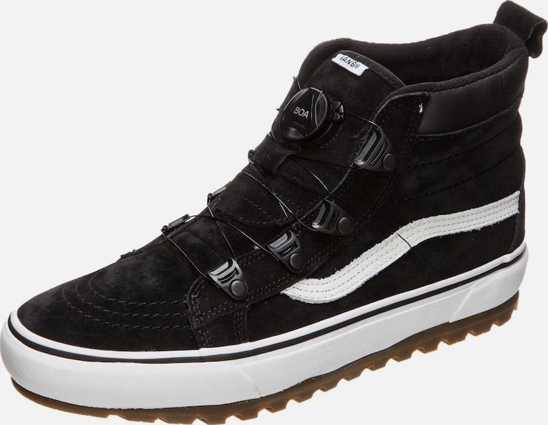 VANS Sneaker 'SK8 Reissue' in nachtblau weiß | ABOUT YOU