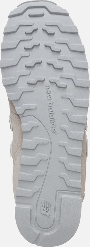 new balance Sneaker   Sneaker WL373-MBB-B 17c4d8