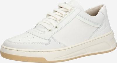BRONX Sneaker 'Old-Cosmo' in weiß, Produktansicht