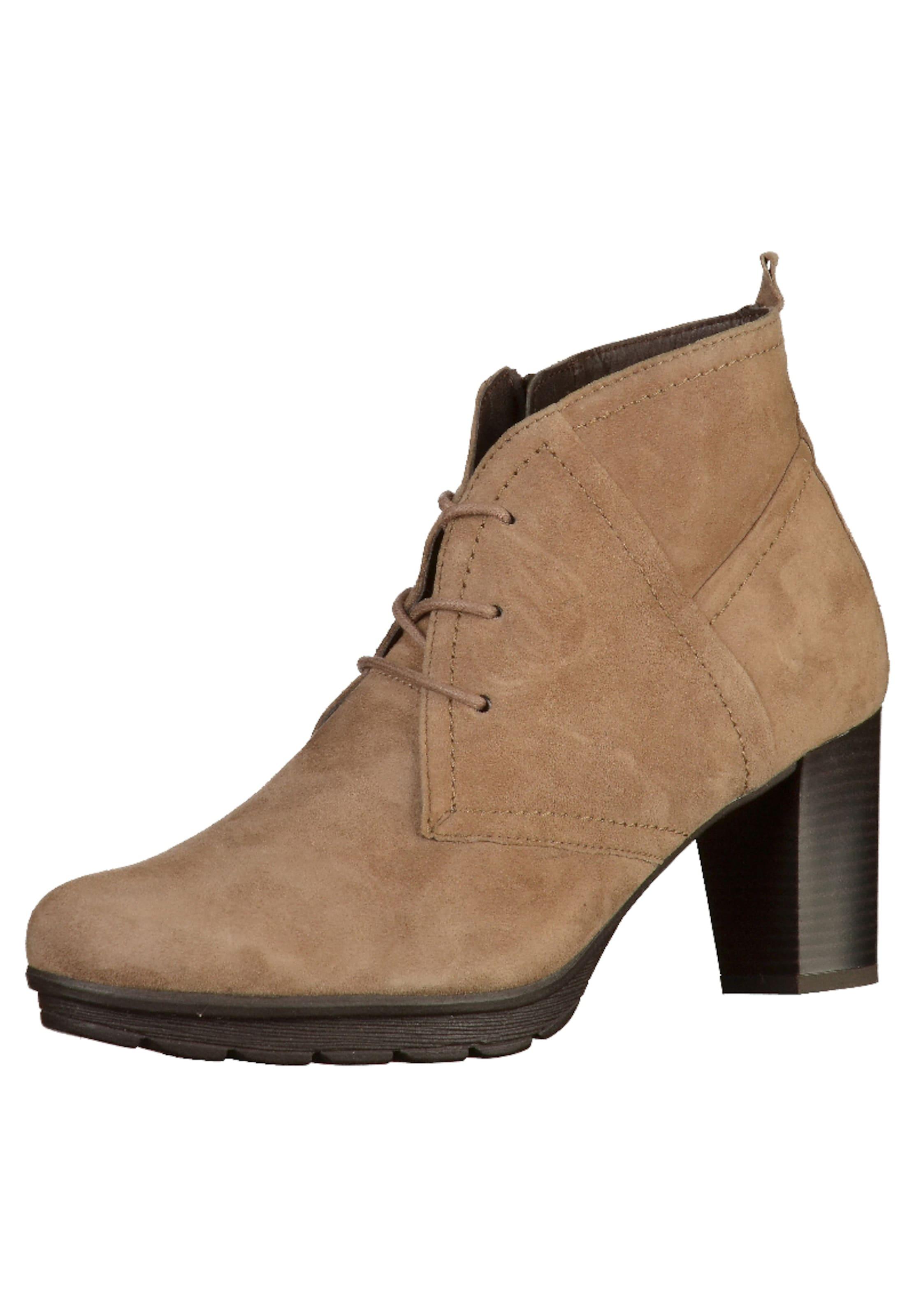 CAPRICE Stiefelette Verschleißfeste billige Schuhe Hohe Qualität