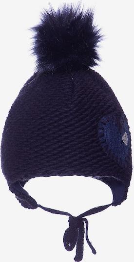 MAXIMO Mütze in indigo, Produktansicht