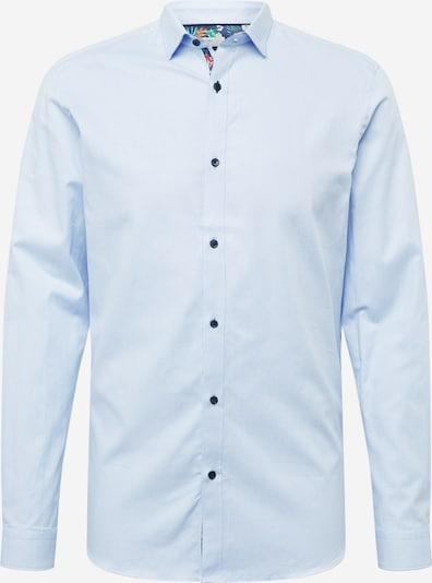 JACK & JONES Hemd 'JPRBLALEE' in hellblau, Produktansicht