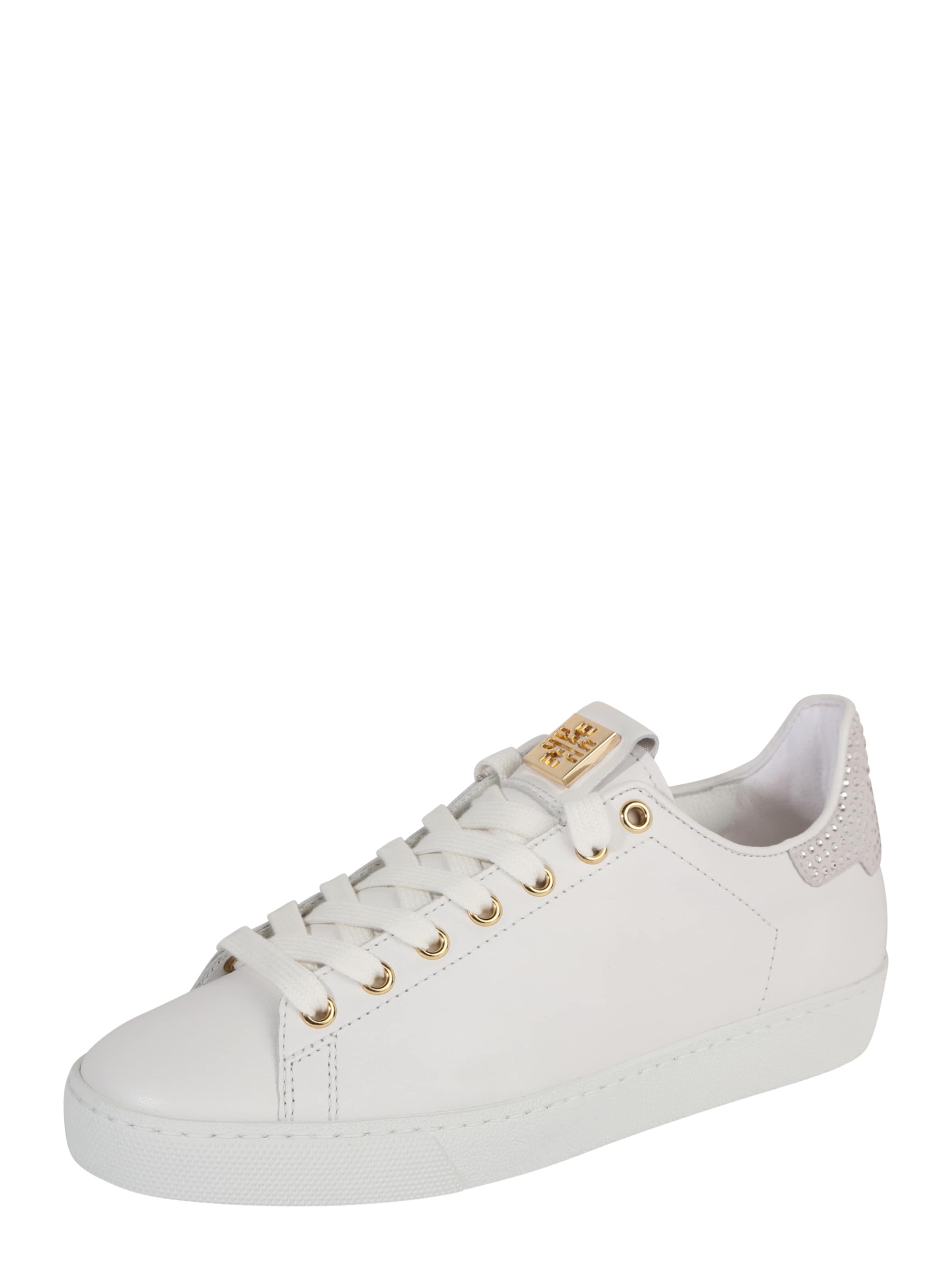 Großer Verkauf Ost Veröffentlichungstermine Högl Sneaker mit Swarovski-Kristall-Besatz Kaufen Neueste Günstig Kaufen Erkunden Outlet Bequem w8c4OEzH6