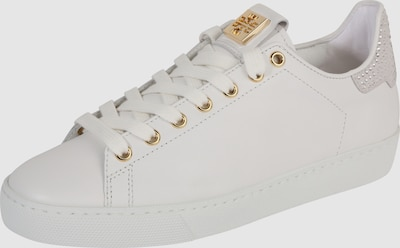 Högl Sneakers laag in Wit