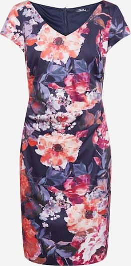 Vera Mont Šaty - tmavomodrá / ružová, Produkt