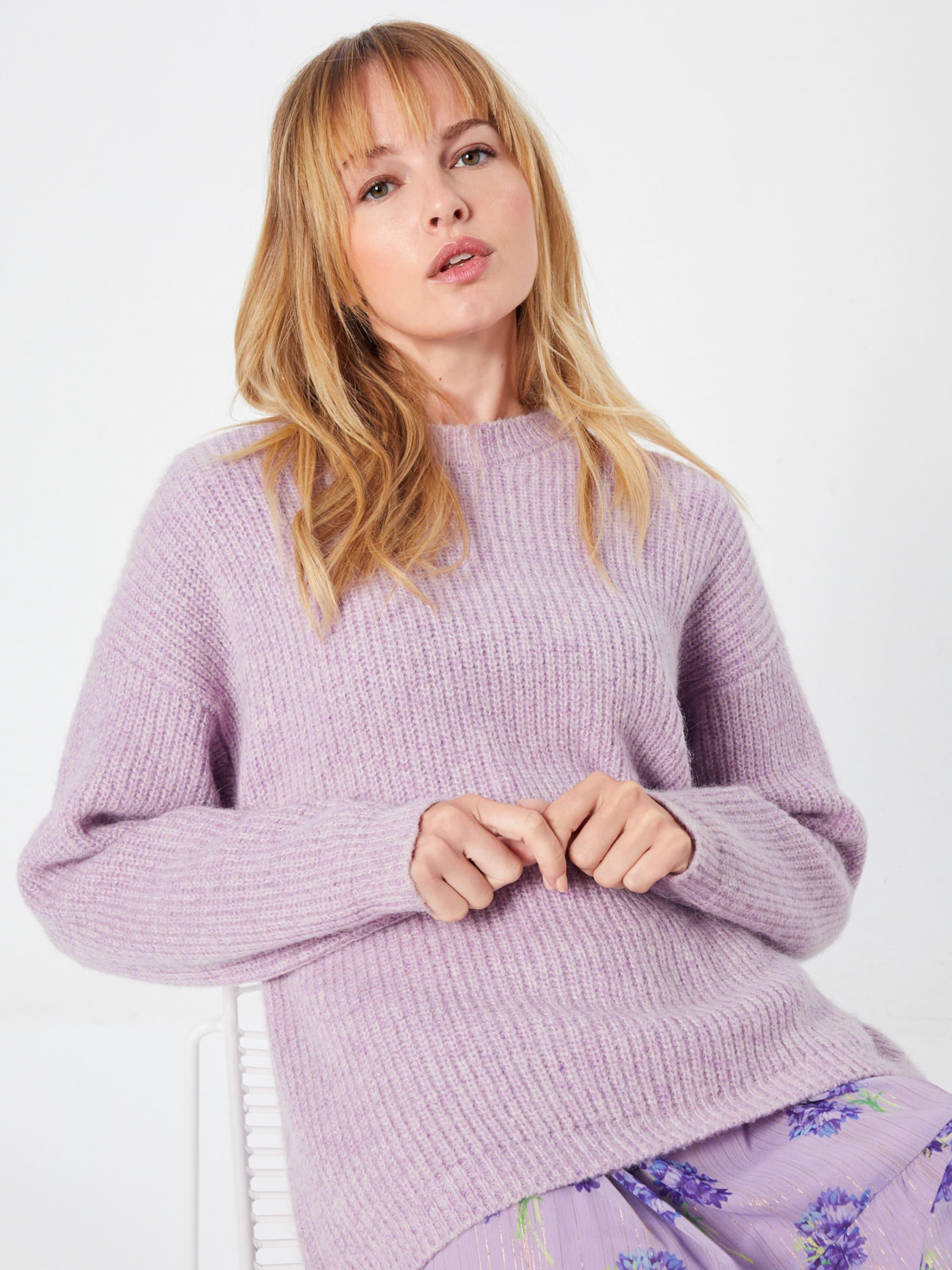 Sofie Pull Schnoor over 'randi' En Violet UzMVqpS