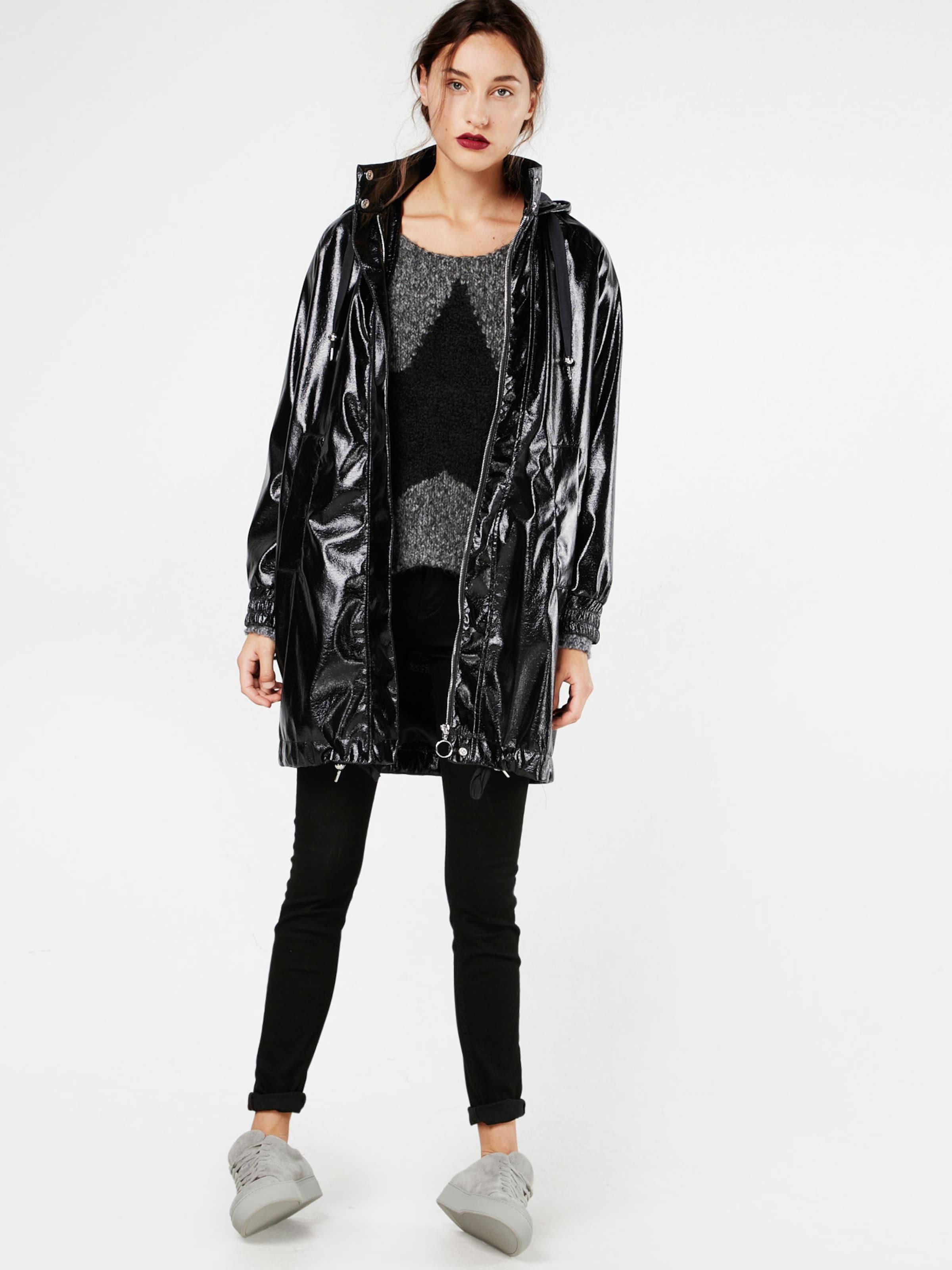 Key Largo Pullover 'WKN DANCE' Billig Verkauf 100% Original Shop-Angebot Günstig Online Wo Niedrigen Preis Kaufen Rabatt Kaufen SSCADPc