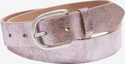 TAMARIS Riem in de kleur Goud / Zilver, Productweergave