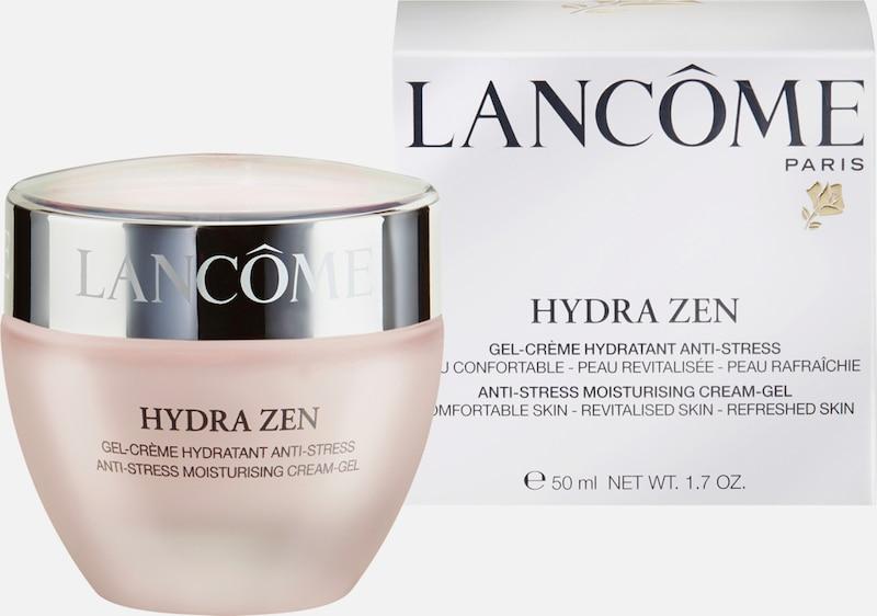 Lancome Hydra Zen Neurocalm Gel Cream Hydratant, Soothing Moisturizer