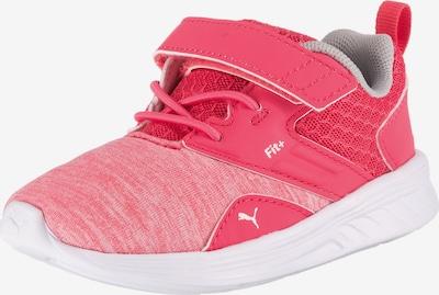 PUMA Sneaker 'Comet V INF' in pink, Produktansicht