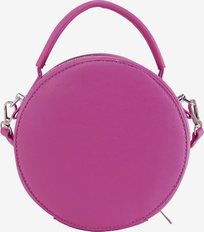 heine Crossbody bag in Pink, Item view