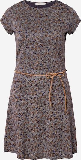 sessun Obleka 'SALOME 20' | mornarska / mešane barve barva, Prikaz izdelka