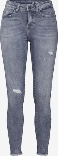 Noisy may Jeans in grau, Produktansicht