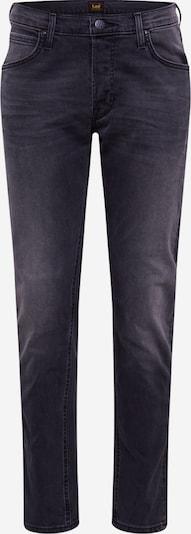 Lee Jeans 'Daren' in de kleur Grey denim, Productweergave