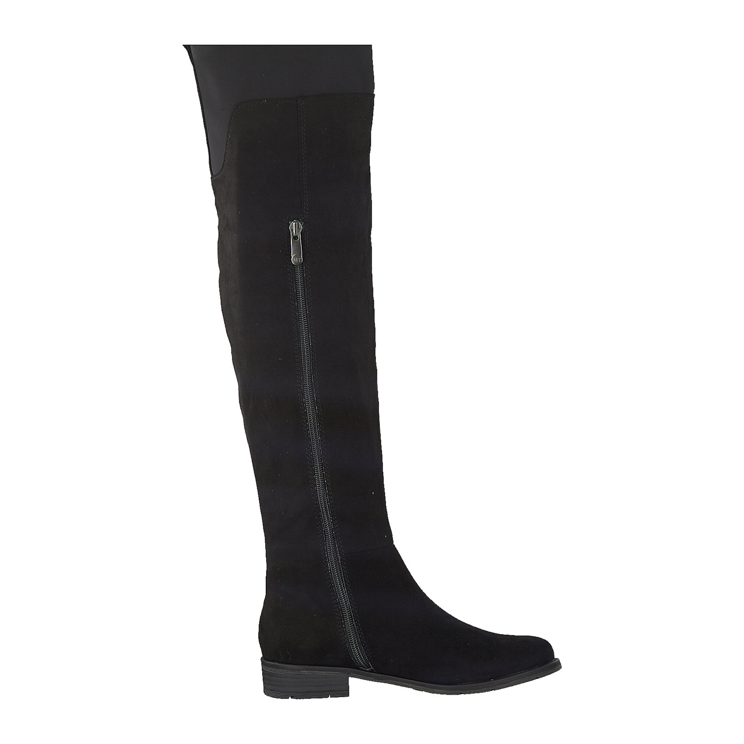 MARCO TOZZI Stiefel sonstiges Material Markenrabatt Markenrabatt Markenrabatt a46db8