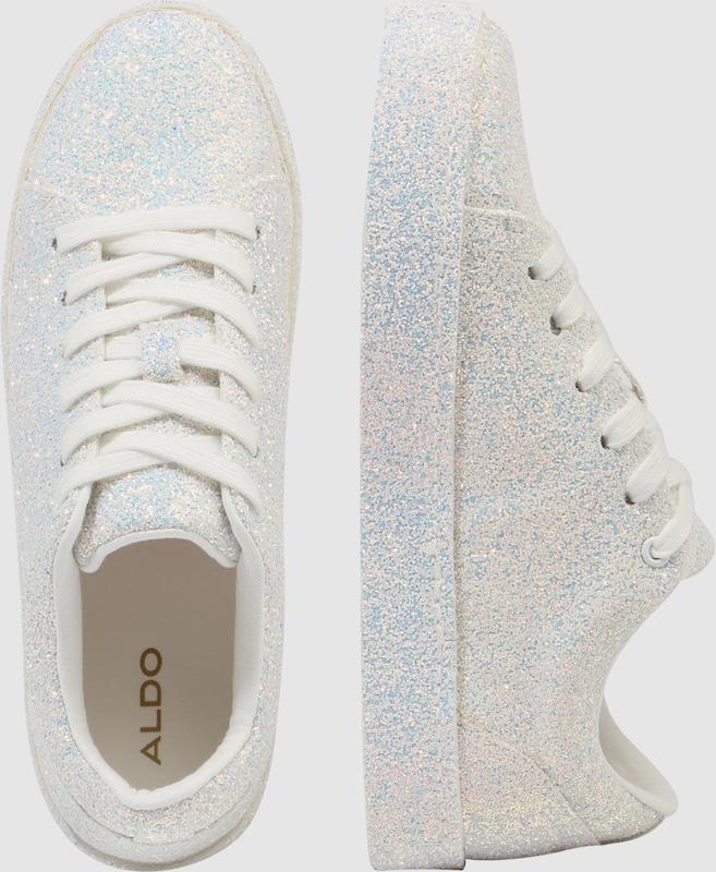 ALDO Sneaker Low 'ETILIVIA'