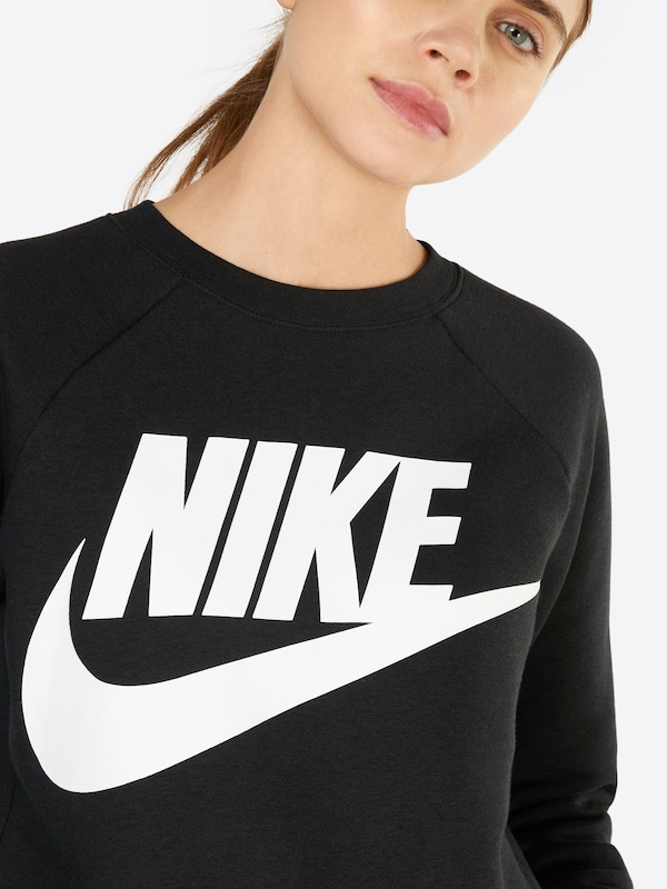 Nike Sportswear Sweater 'RALLY'