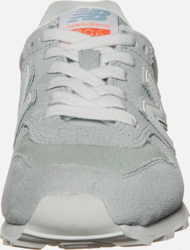 new balance  WR996-OSC-D  Sneaker Damen