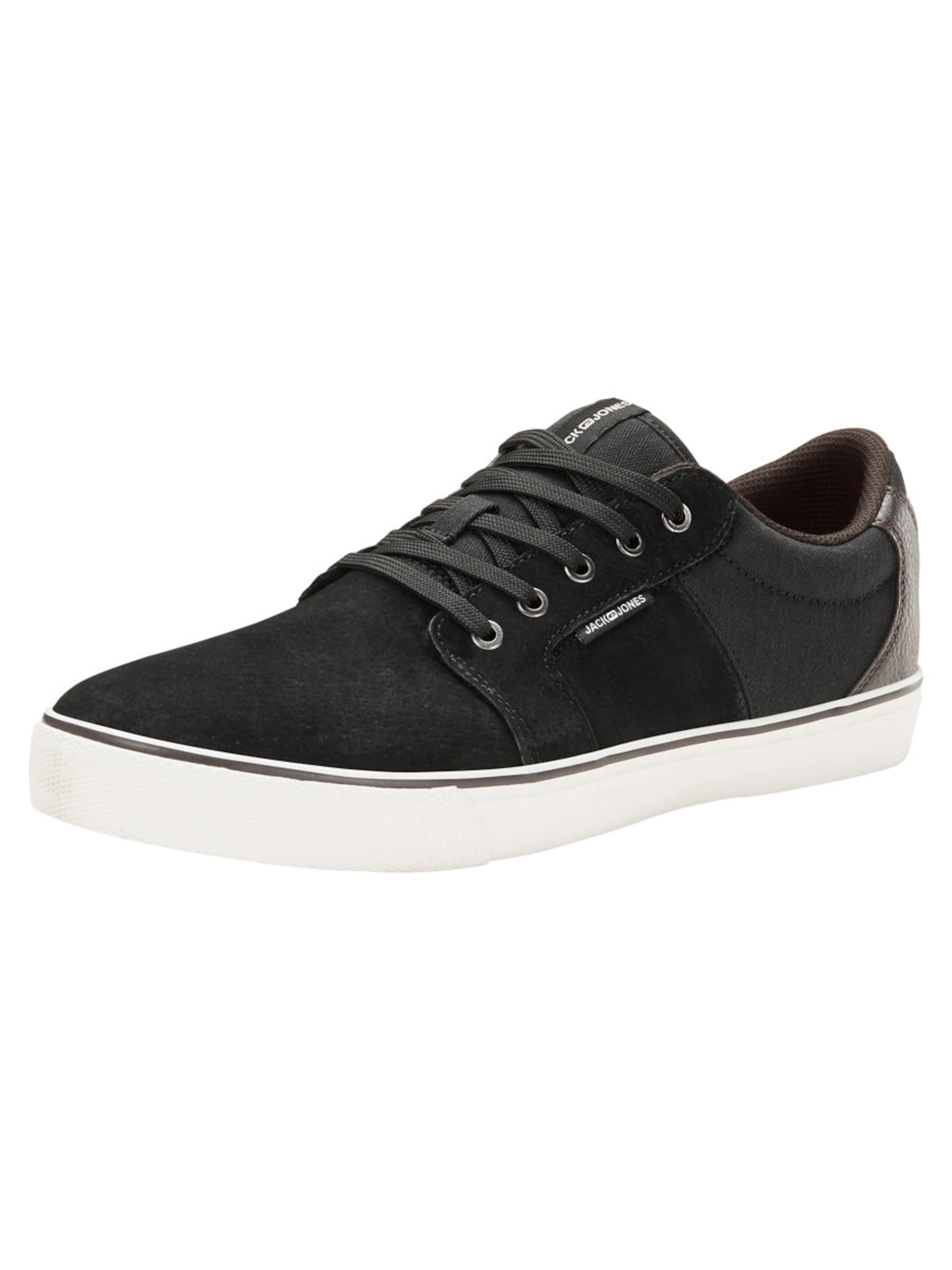 JACK & & & JONES | Sneaker 8b9709