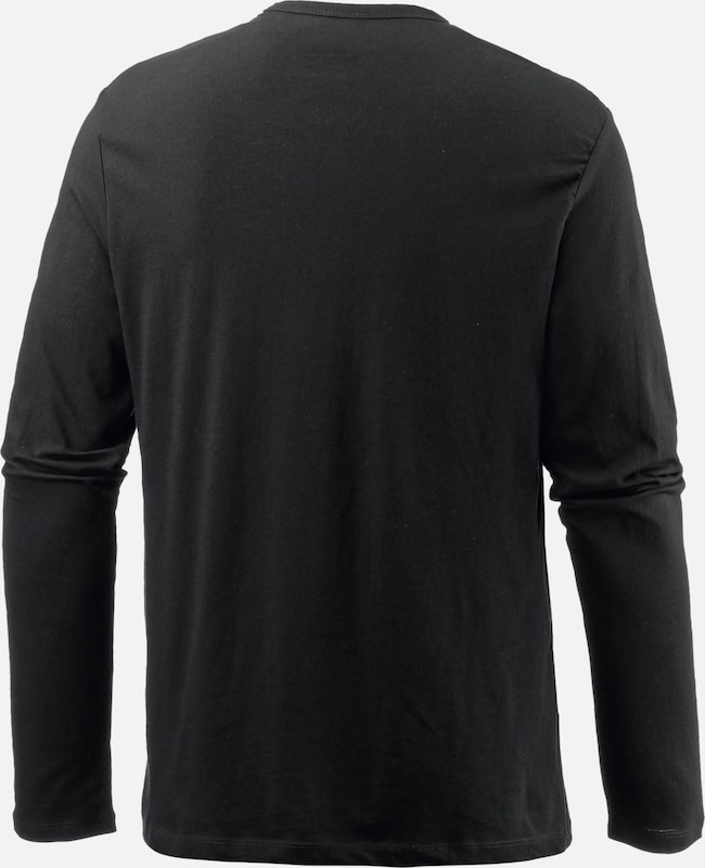 Oneill Langarmshirt type