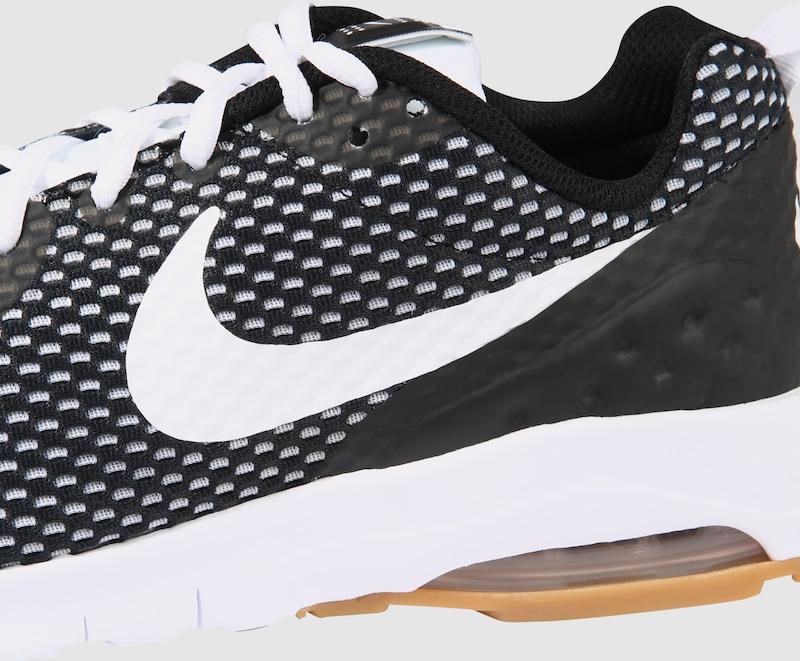 Nike Motion' Sportswear Sneaker 'Air Max Motion' Nike ee5a10