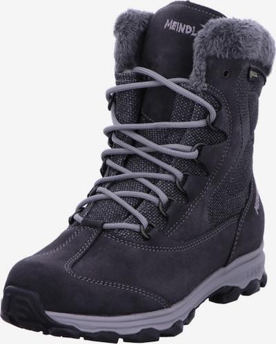 MEINDL Boots in de kleur Grijs, Productweergave
