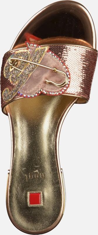 Haltbare Mode billige Gut Schuhe Högl | Pantoletten Schuhe Gut billige getragene Schuhe 9369fb