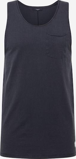 JACK & JONES Tričko 'PRSCOTT' - černá, Produkt
