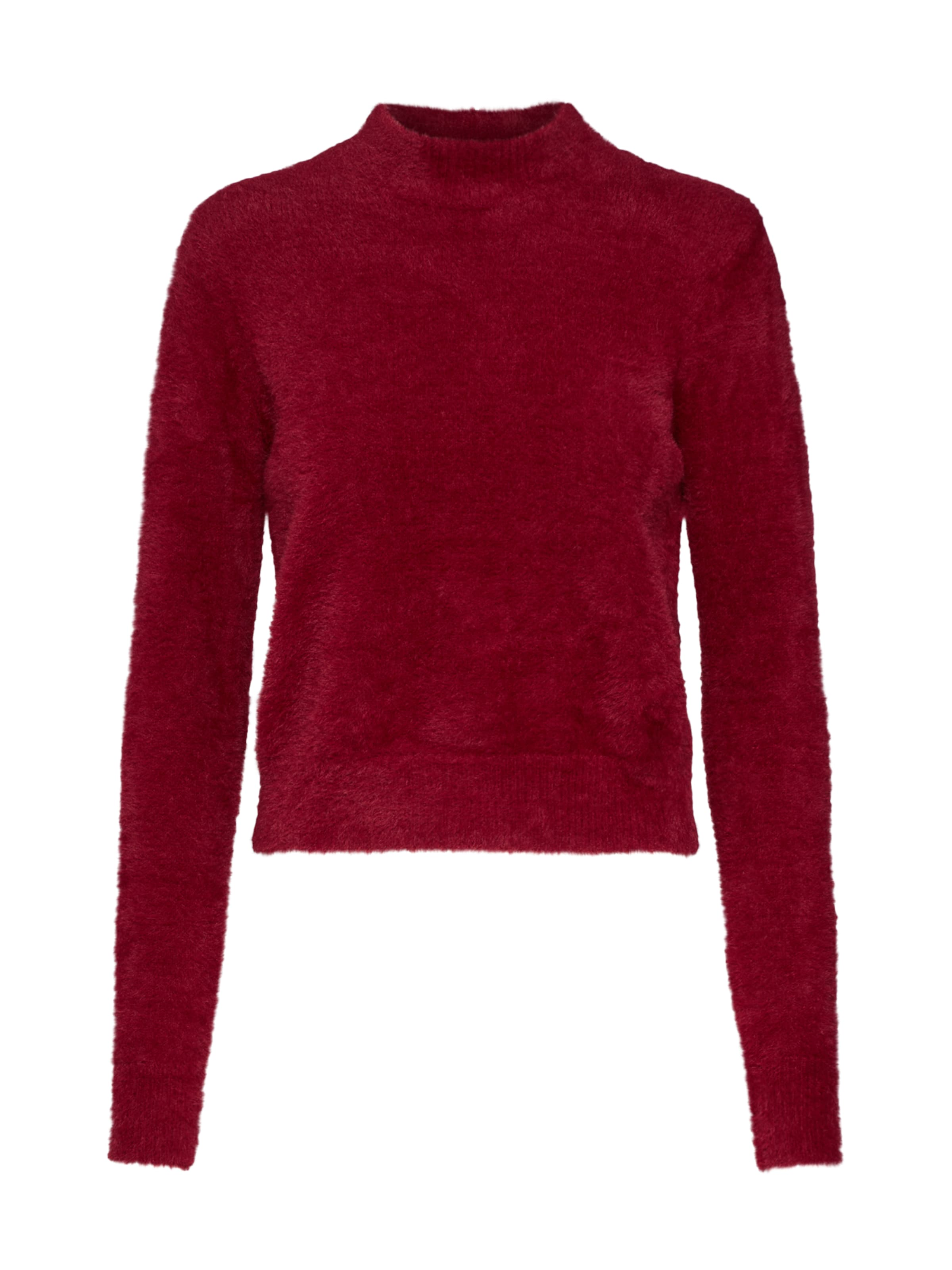 Rouge 'irene' Guess over En Pull 54ALRj