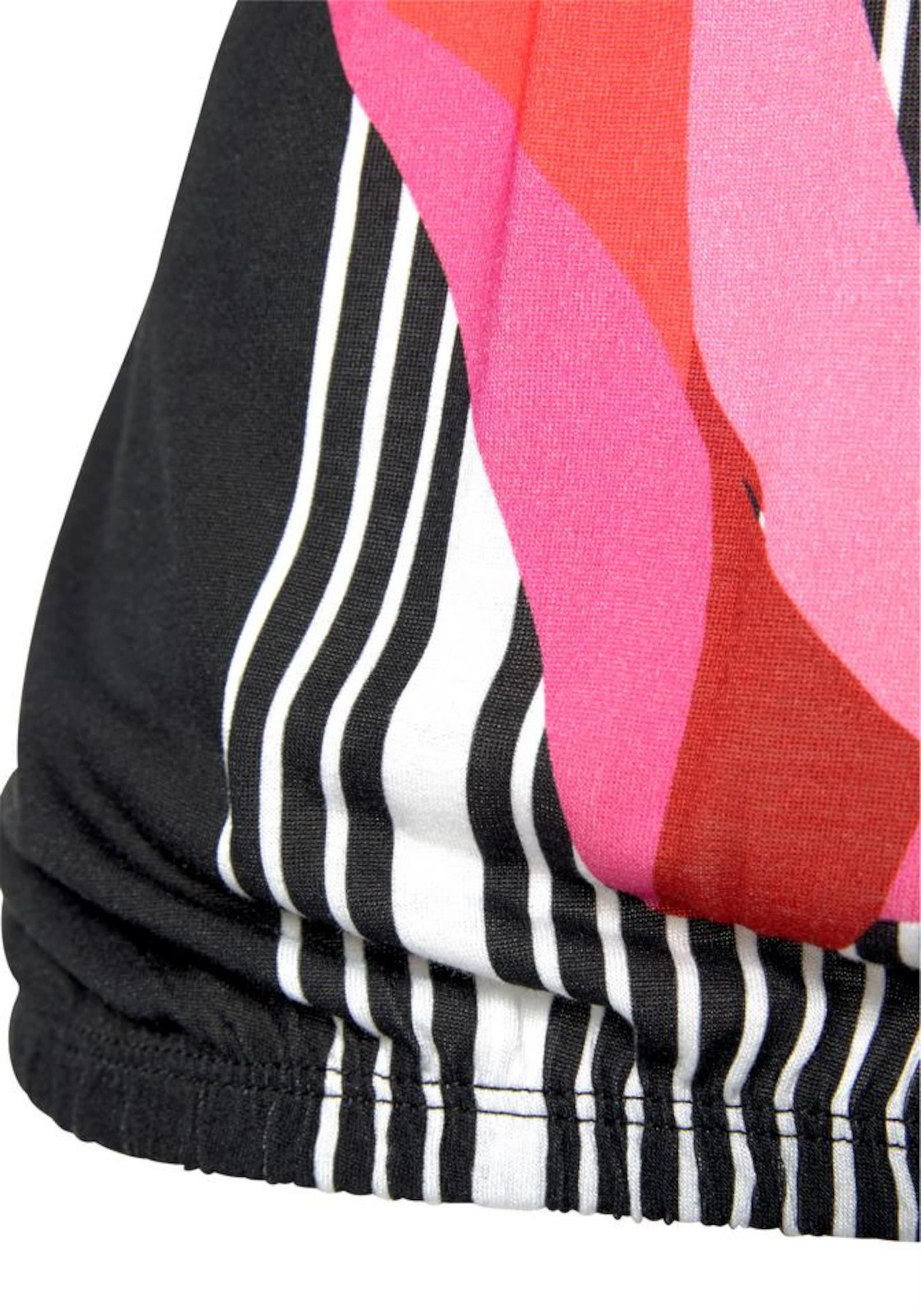 Lascana MischfarbenSchwarz In Strandshirt In Strandshirt In MischfarbenSchwarz Strandshirt MischfarbenSchwarz In Lascana Strandshirt Lascana Lascana byImf6Y7gv