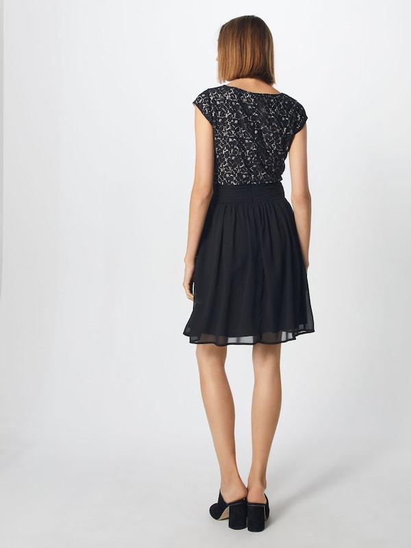 Kleid 'Darlin' in schwarz  Neue Kleidung in dieser Saison Saison Saison b57525